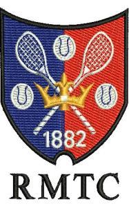 New RMTC Logo